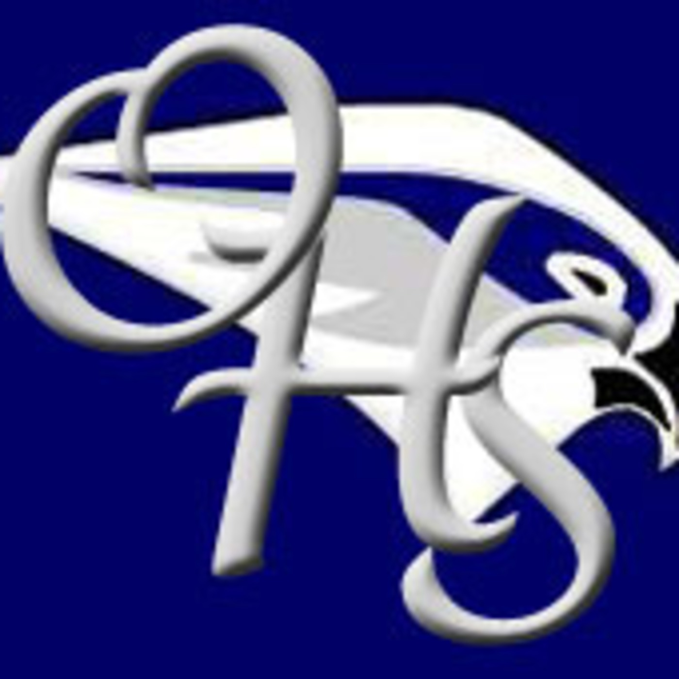 OAKCREST HIGH SCHOOL FALCON TV AND MEDIA PODCASTS