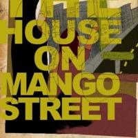 house on mango street by sandra cisneros 2 stories - 511×702