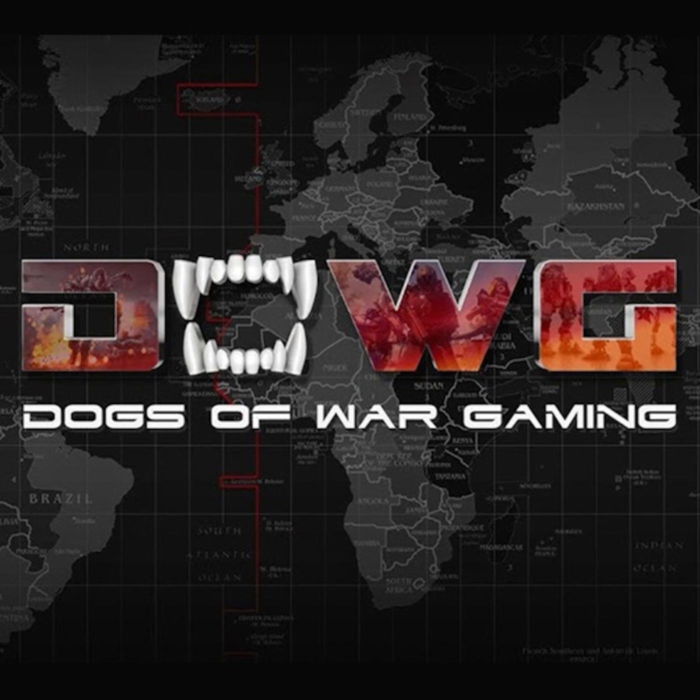 DOWGcast
