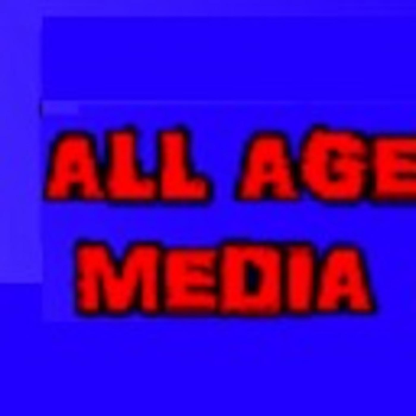 All Age Media