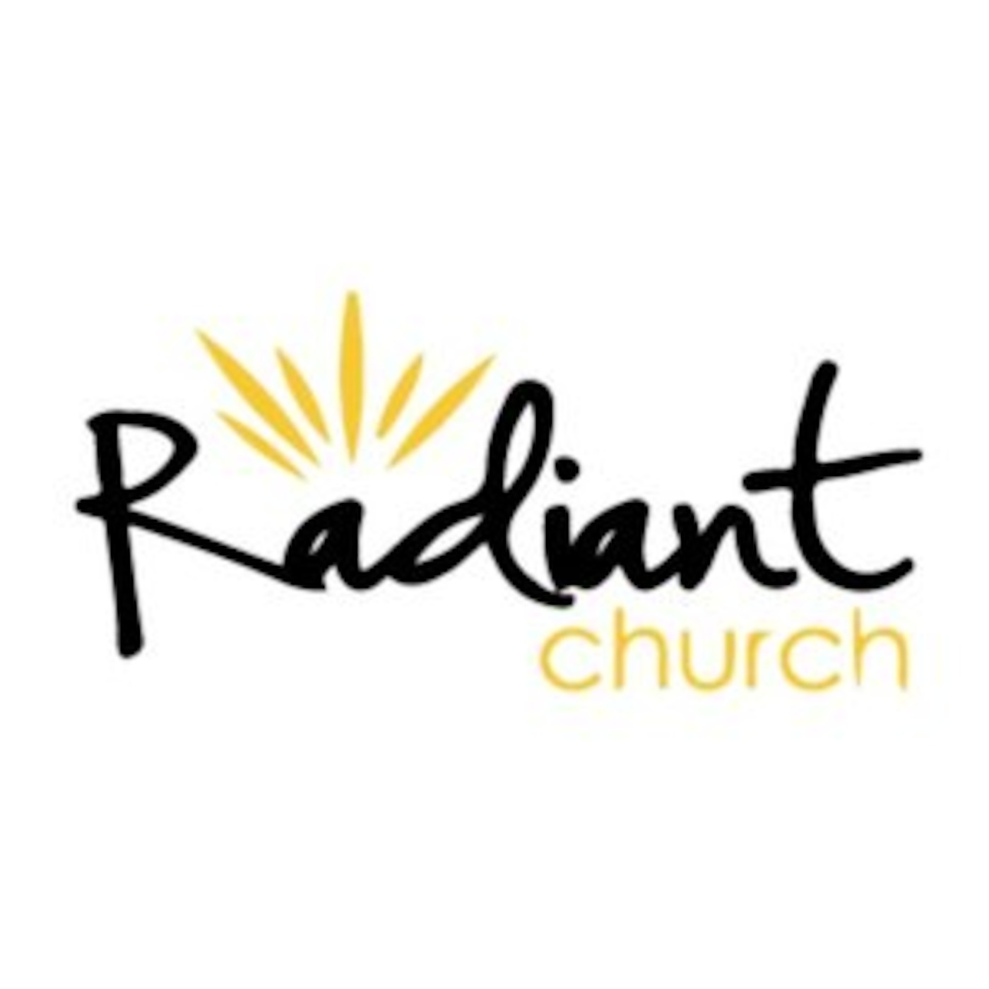 Radiant Church Michiana's Podcast