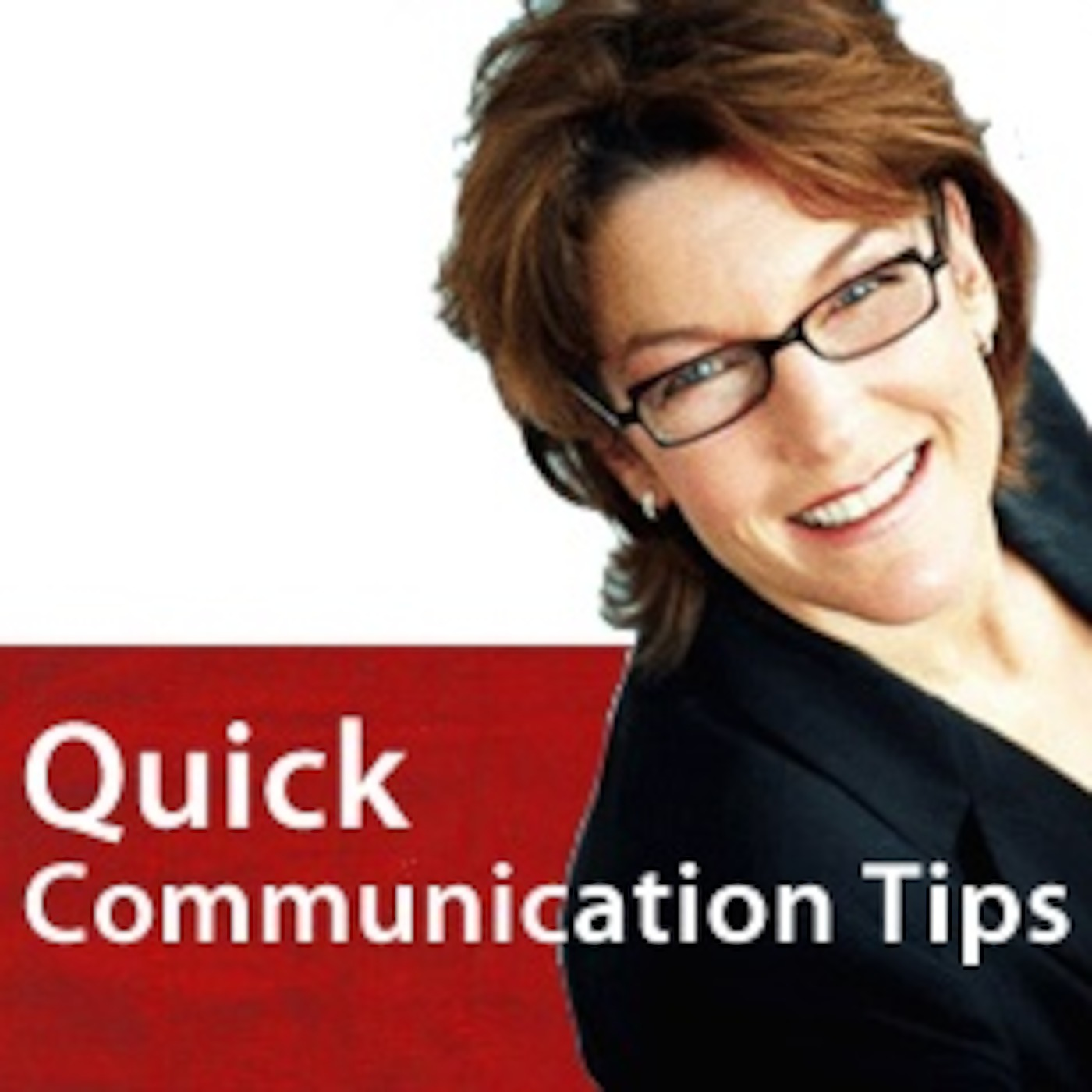 Quick Communication Tips