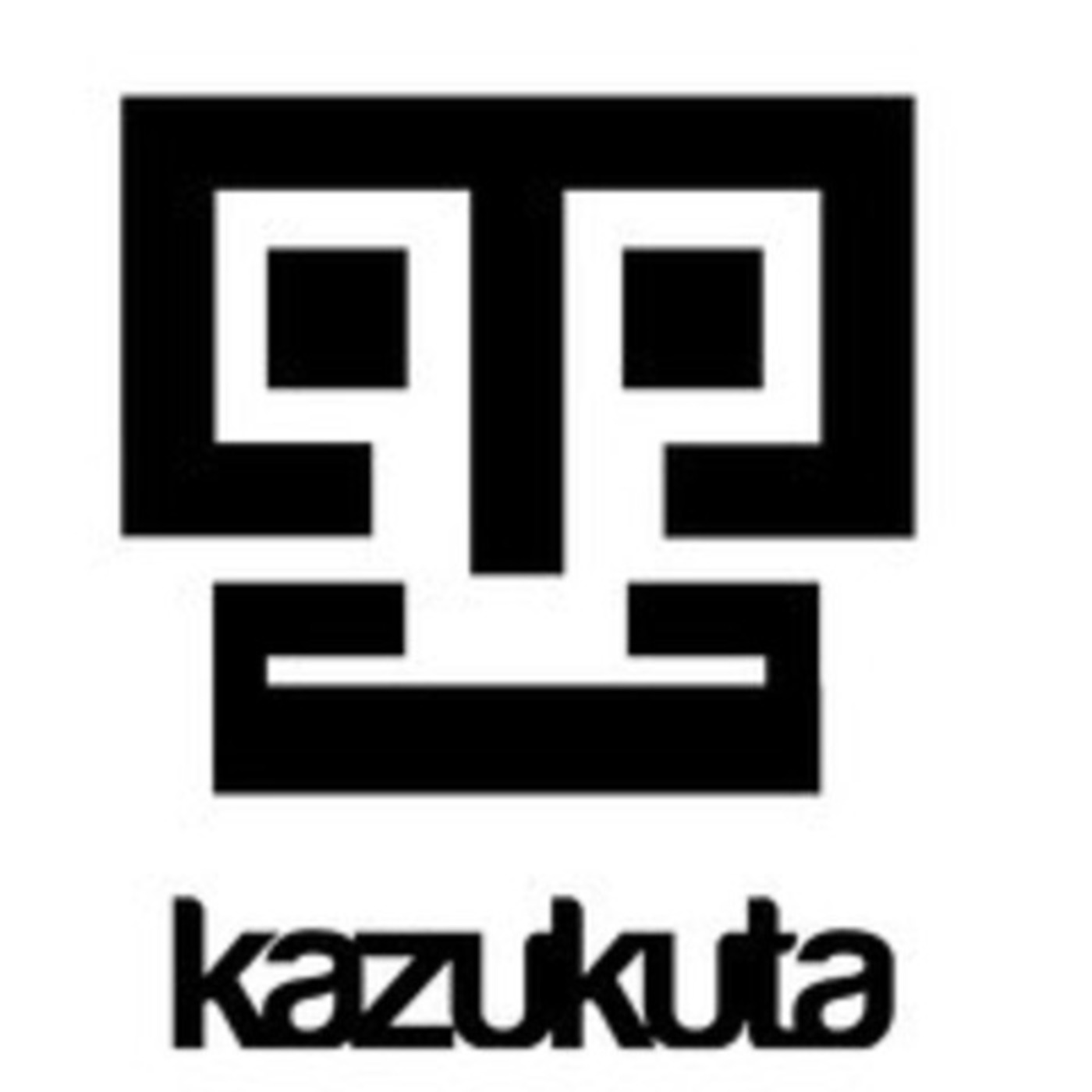 Kazukuta Records' Podcast