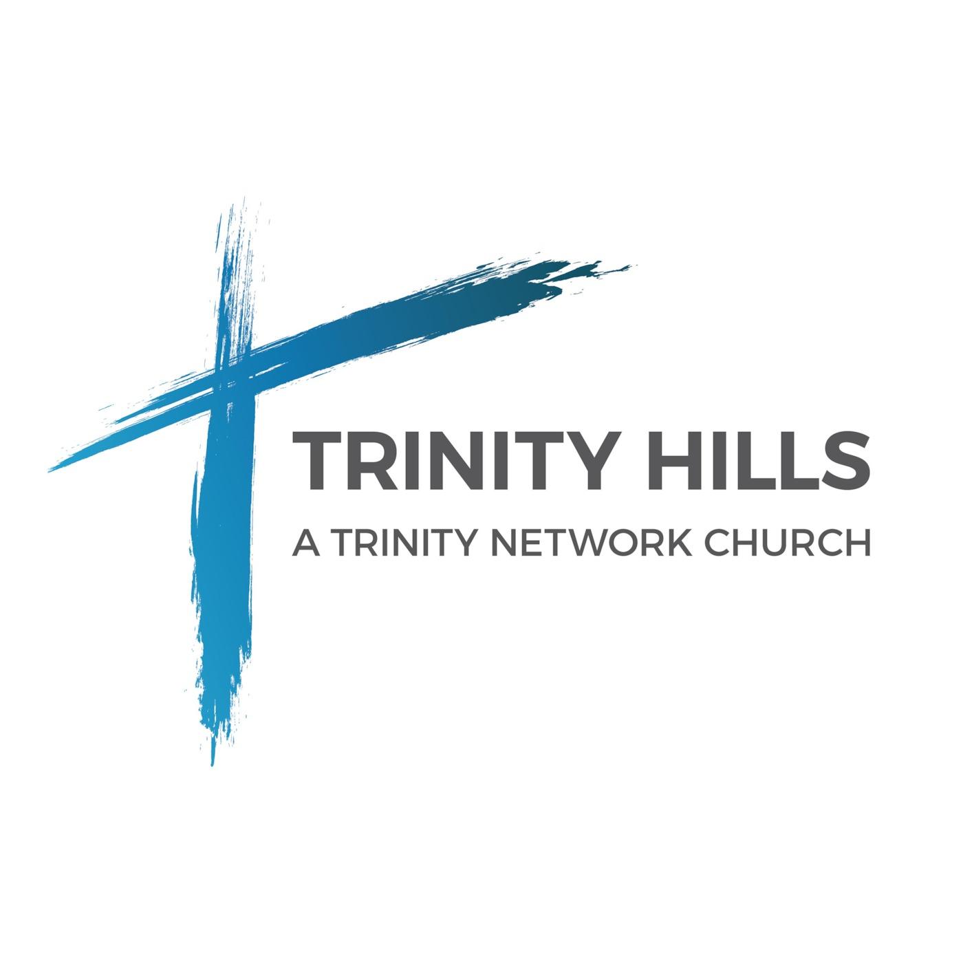 Trinity Hills' Podcast