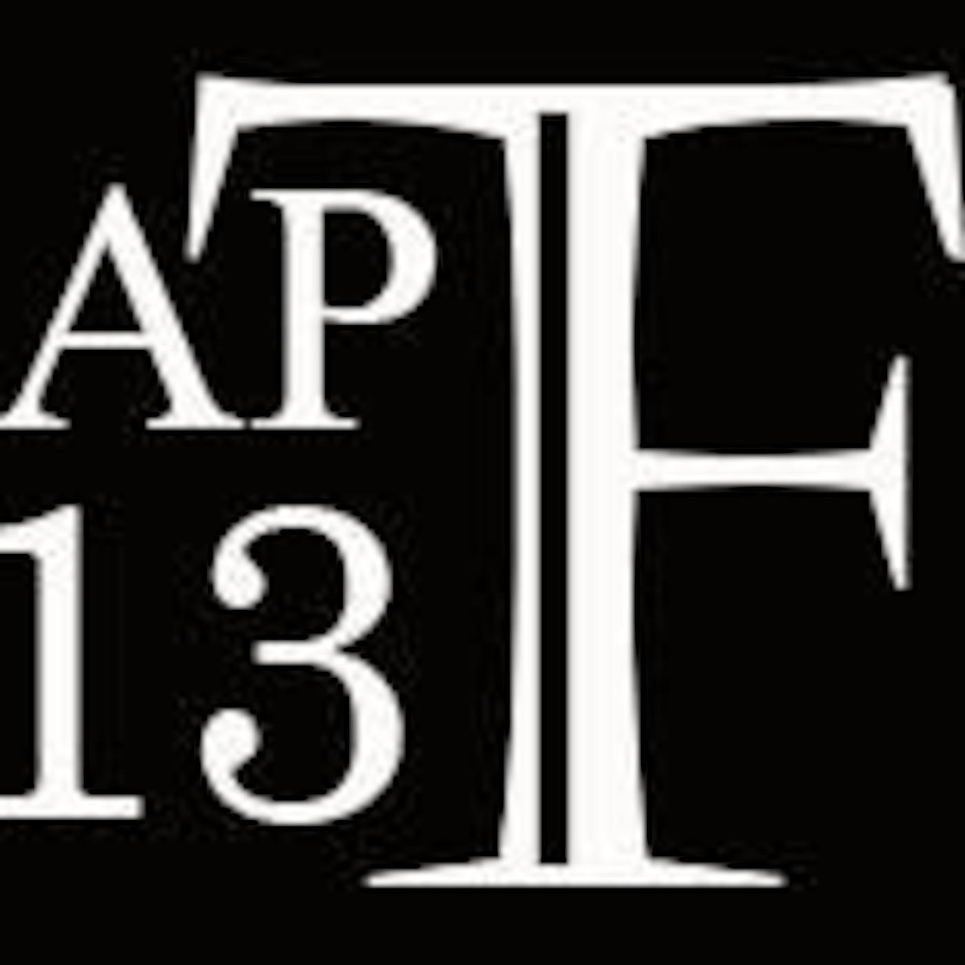 APT.13F