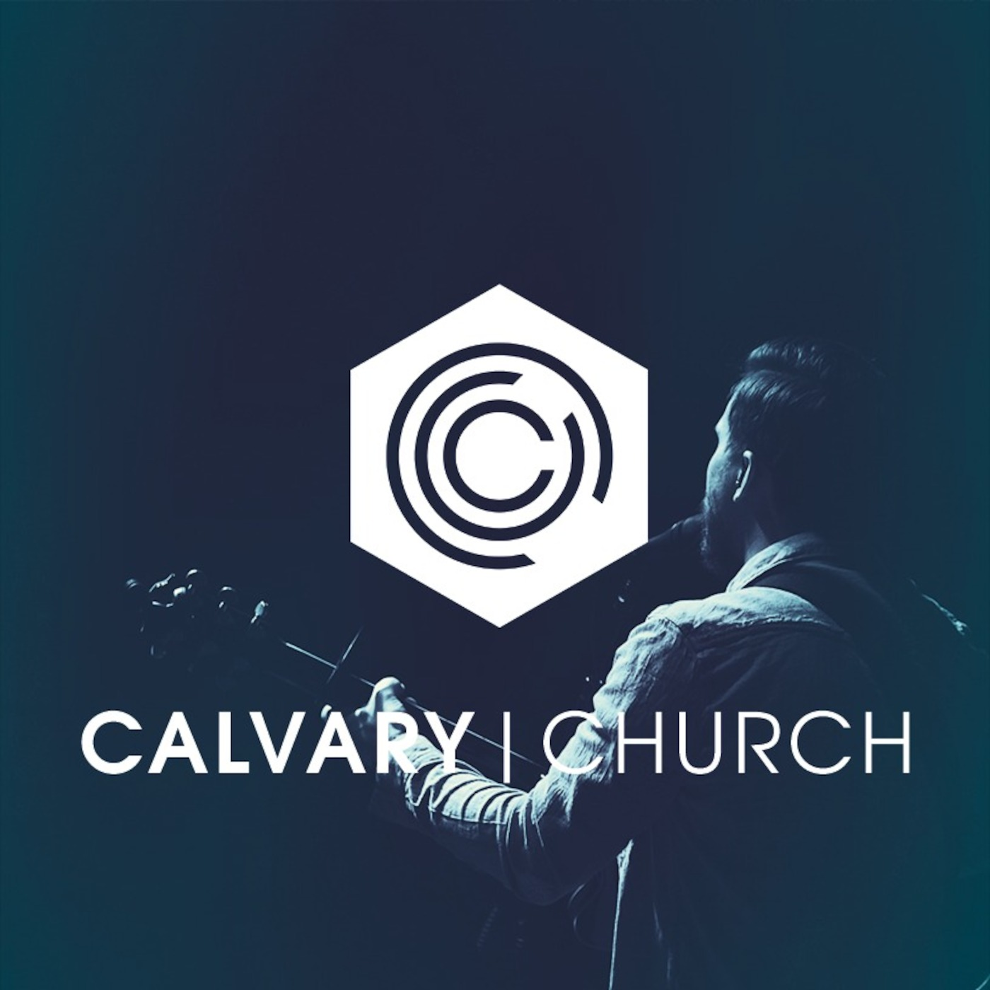 Calvary Church Delran