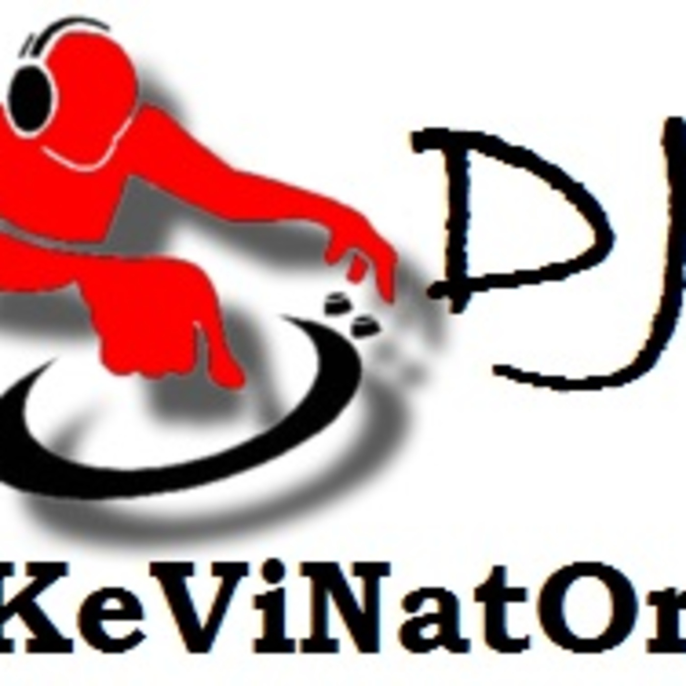 DJ KevinaTor's Night Club
