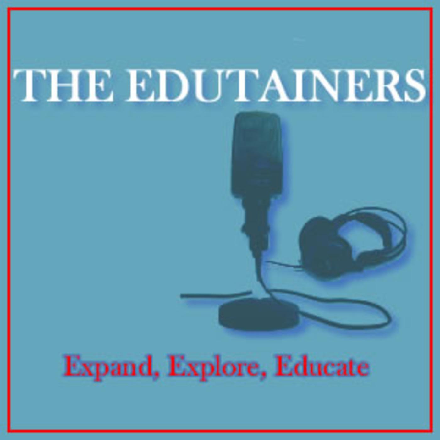 TheEdutainers