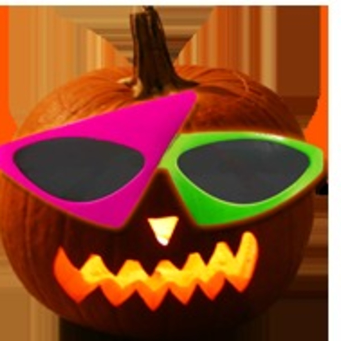 halloween podcast!! 80's underground podcasts podcast