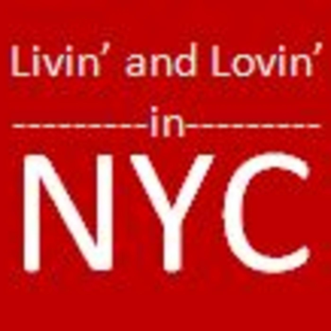 Dating tjenester NYC vurderinger