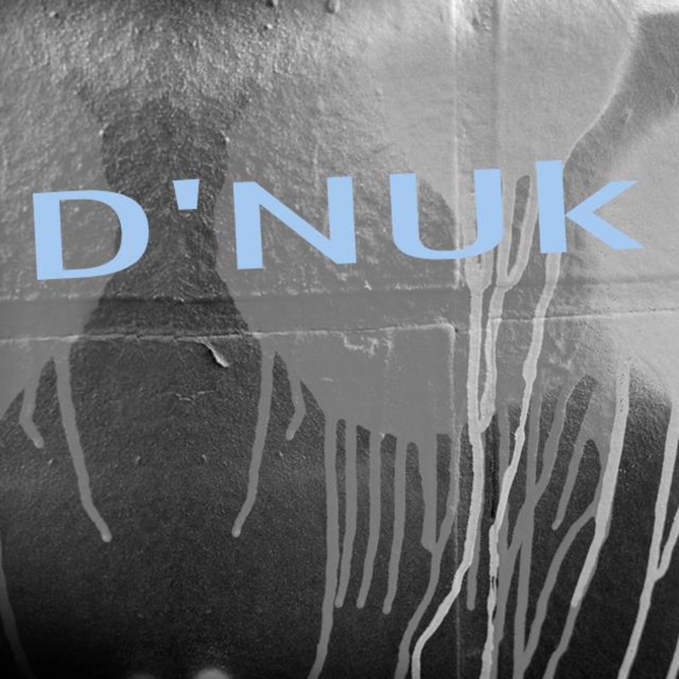 Deep 'N Underground Katz Podcast