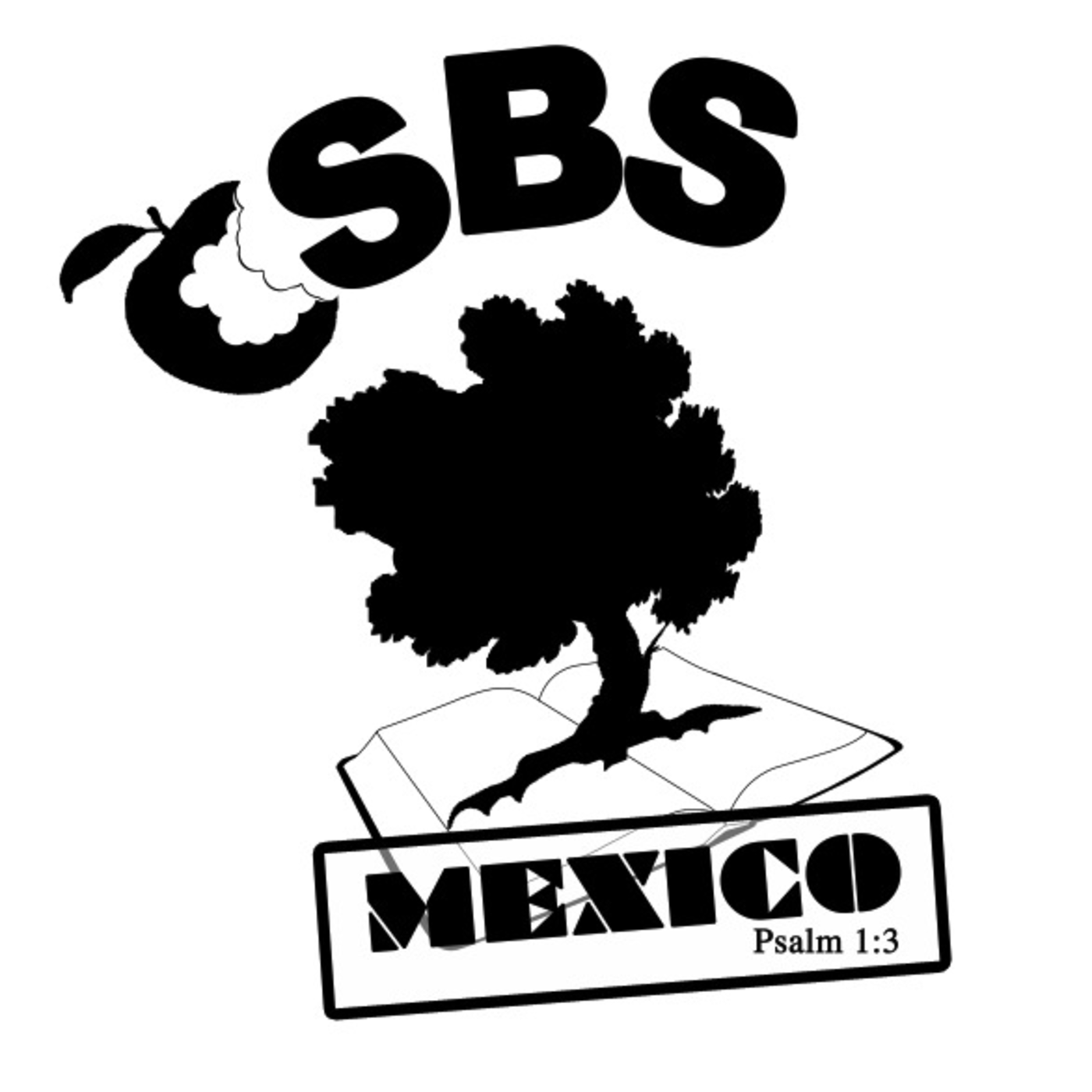 CSBS Tijuana's Podcast