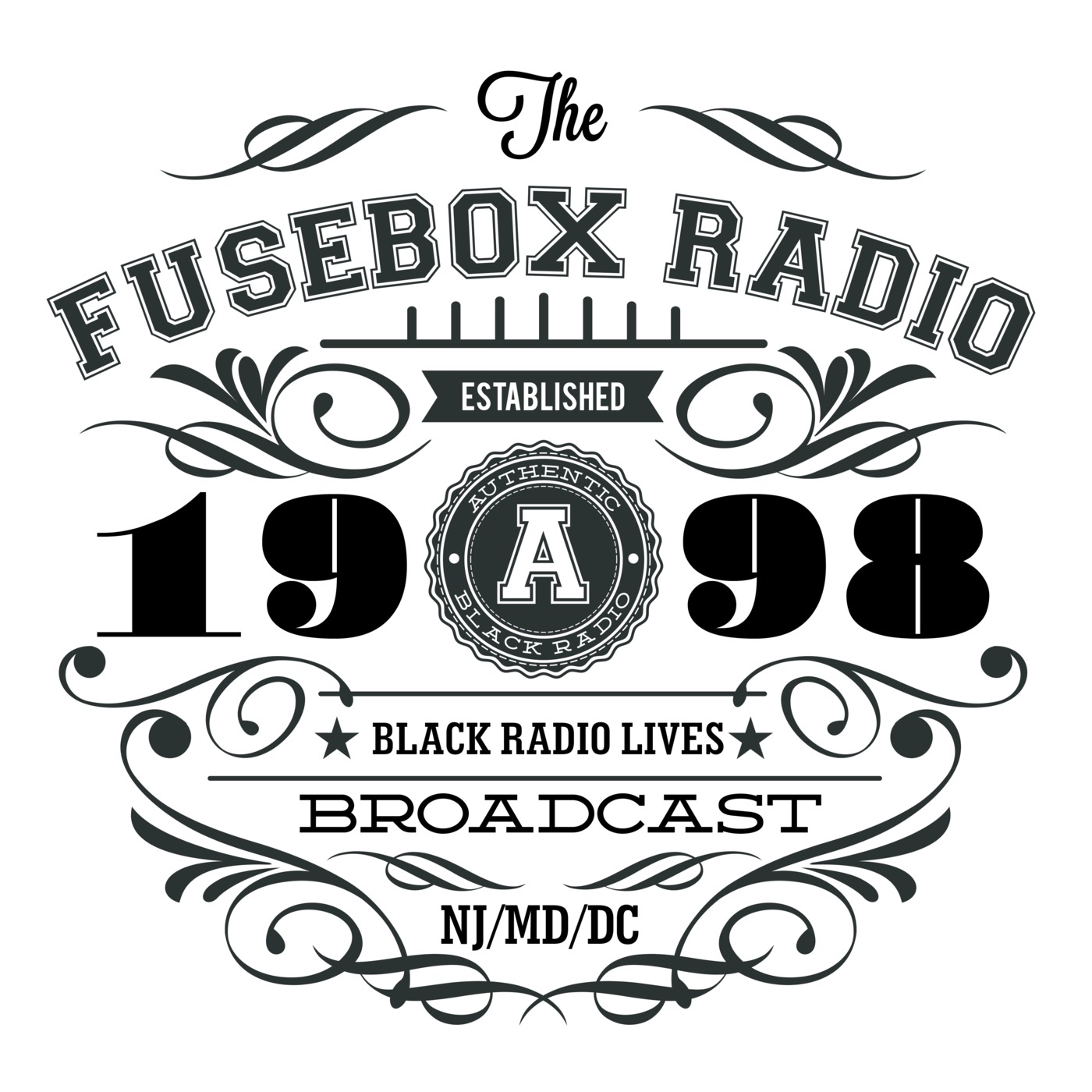 Fusebox Radio 564 Fuseboxradio Mixtape Dj Fusion 4th Of July D5 Fuse Box Location Heres A Brand New Hip Hop Soul As Part Broadcast Mini Podcast Episode For Folks To Check Out This Independence Day