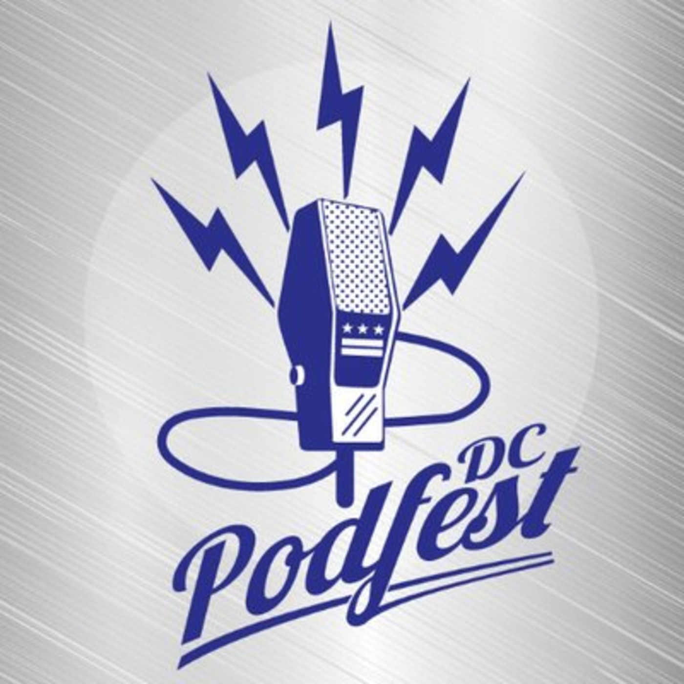 Fusebox Radio 550 When Bad Audio Happens Time To Dig Into The Fuse Box 574 Dc Podfest 2018 Diversity Panel Live Not All Podcasters