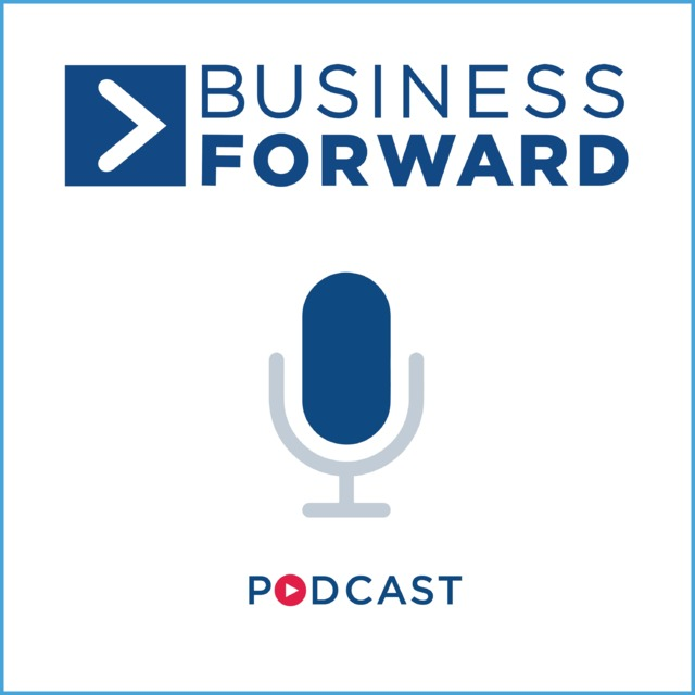 Best Business Podcasts 2020 Solutions 2020: Infrastructure Policy Working Group