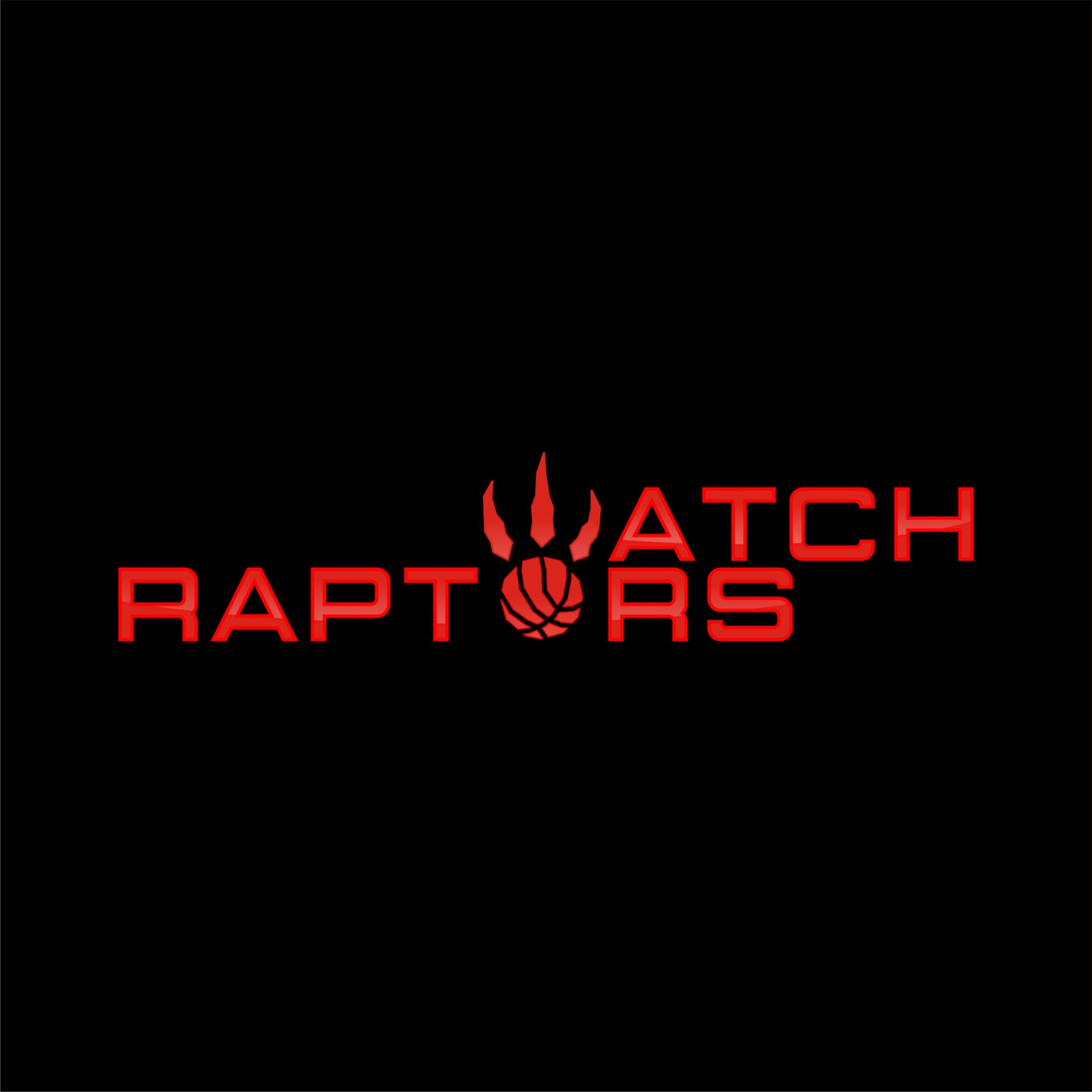 Raptors Watch Podcast