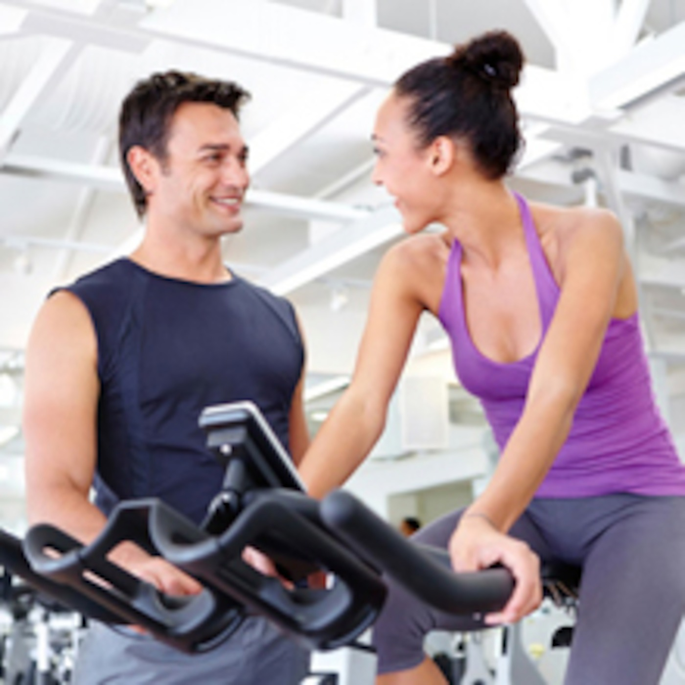 Dating-Trainer PodcastRadiokarbon-Dating-Ursprünge