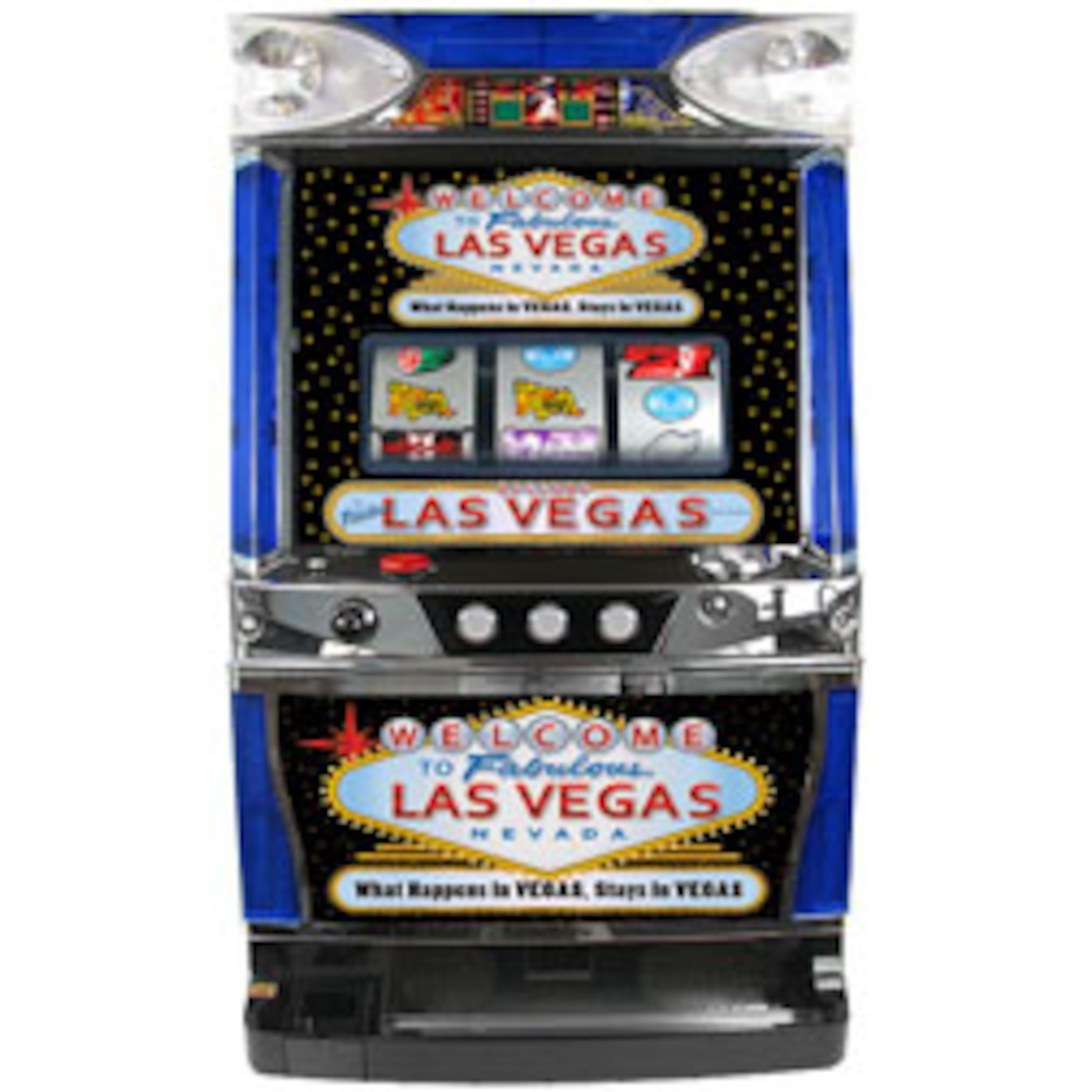 Used slot machines for sale in las vegas nv casino theme clothes