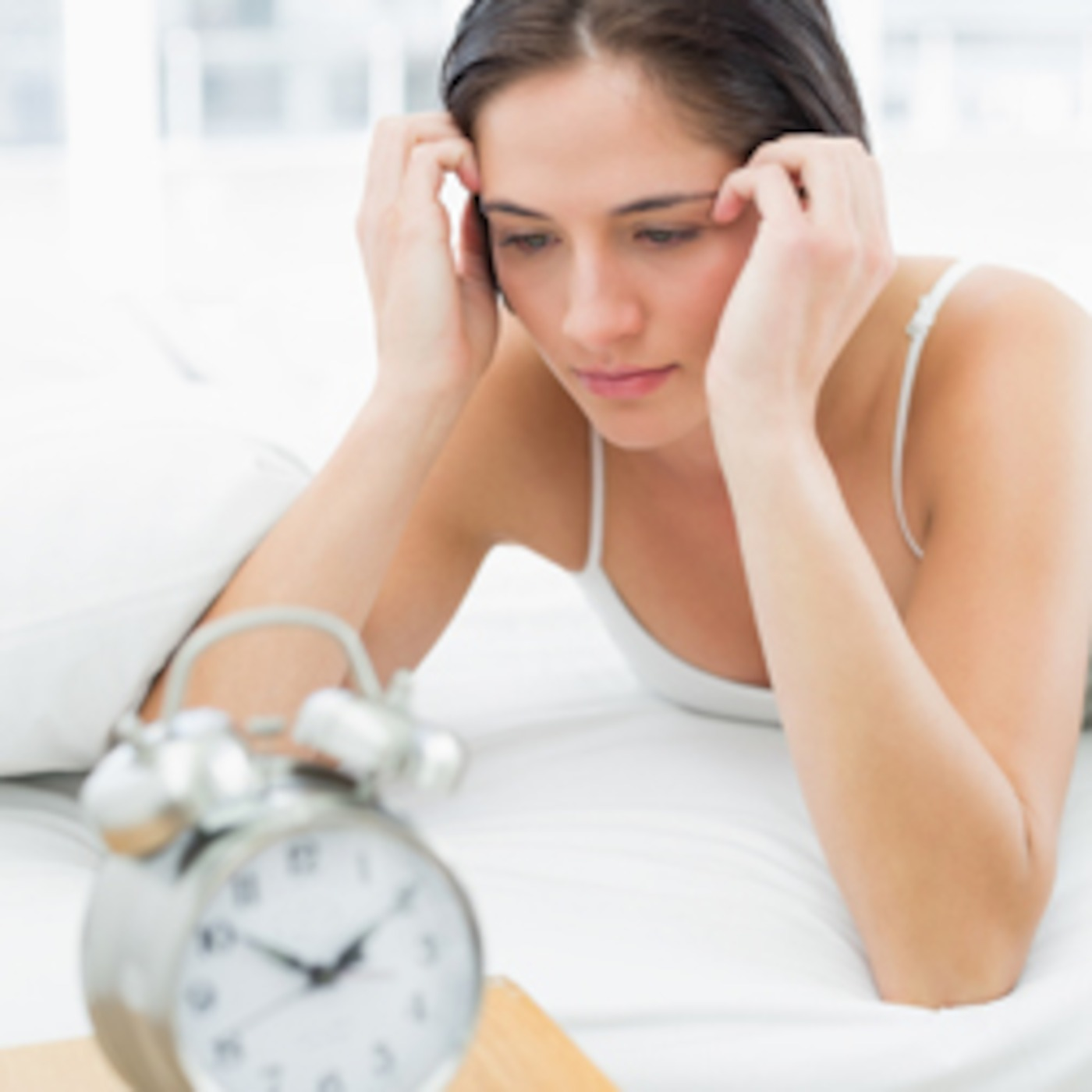 The art of love podcast