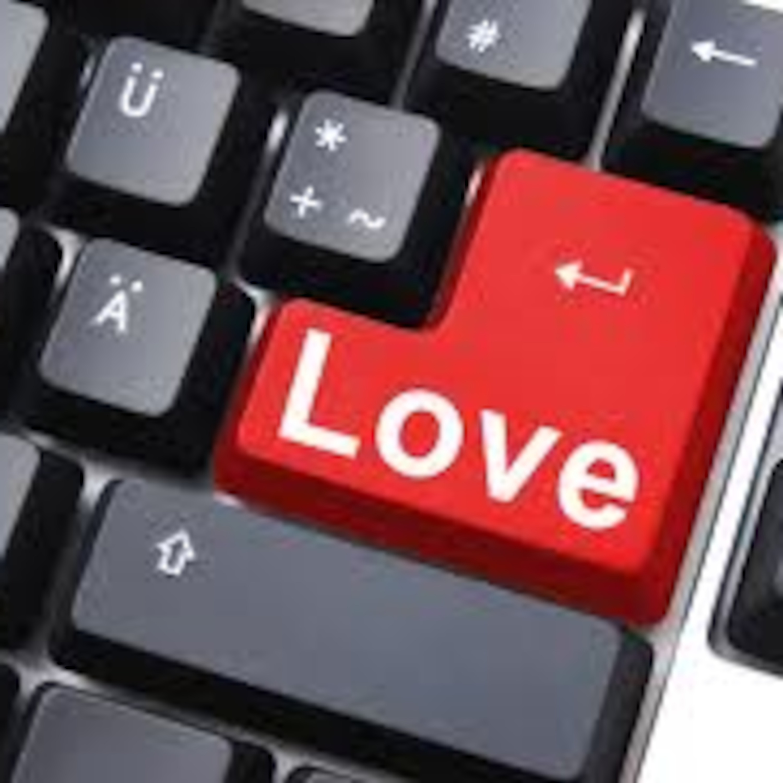 Internet dating sites