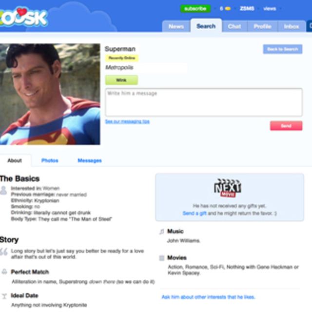 Dating site in jamnagar