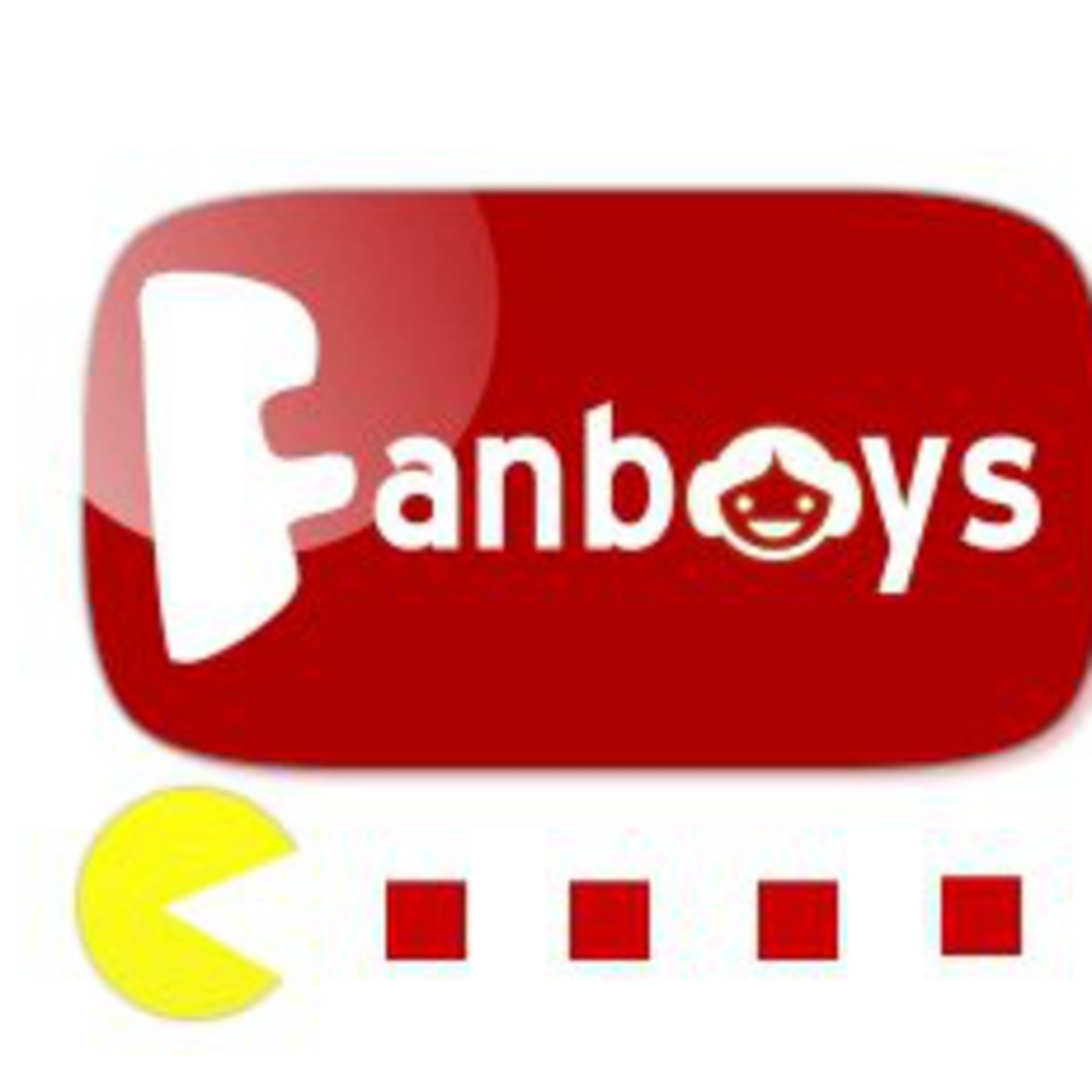 Fanboys 94.9