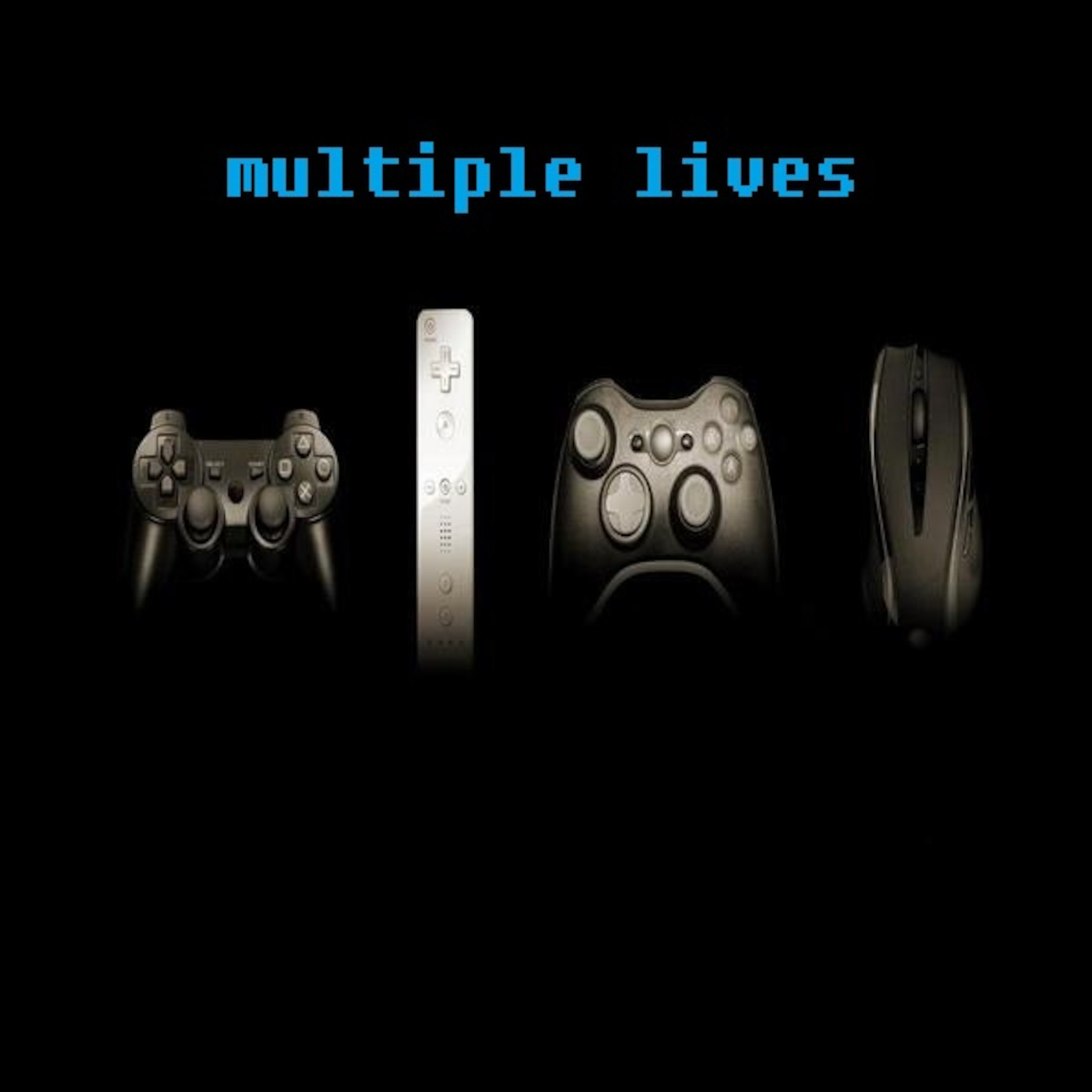 Multiple Lives