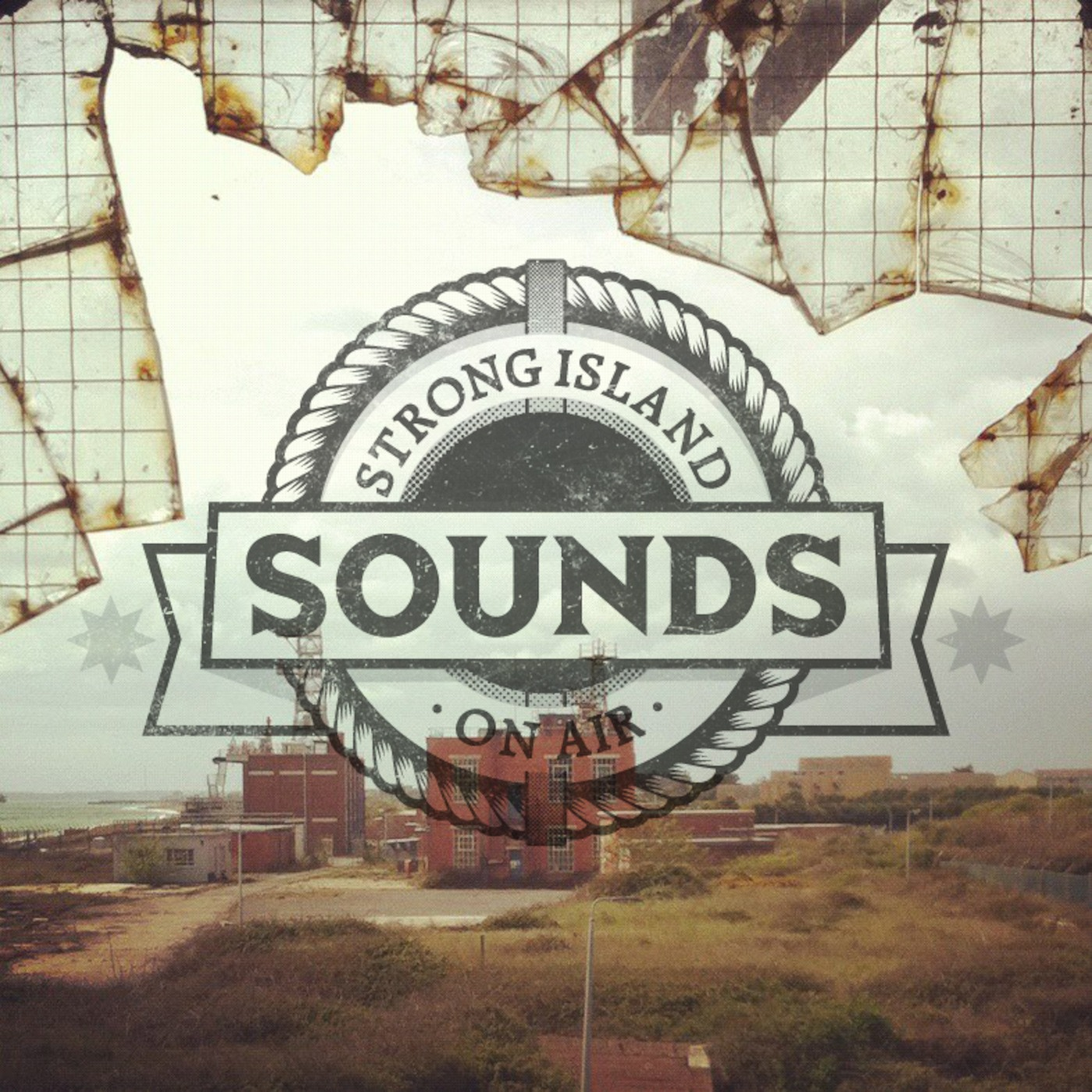 Strong Island Sounds