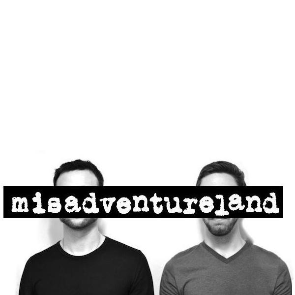 Misadventureland