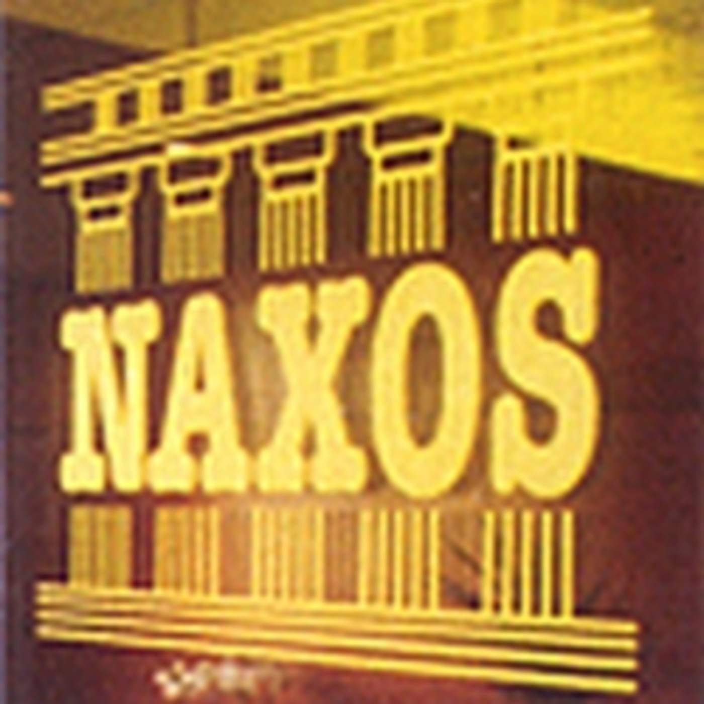 Naxos Online Music Library, Podcast E12- music technology education audio