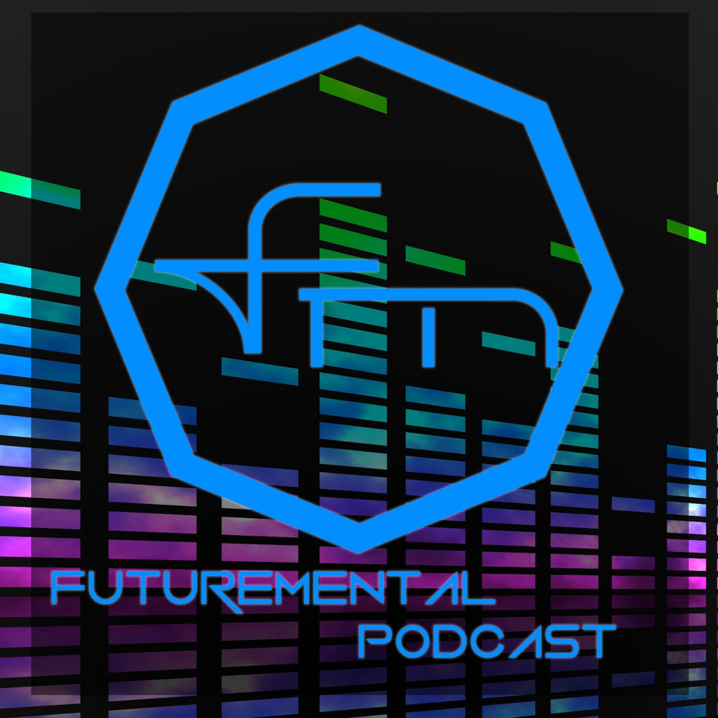 Futuremental Podcast