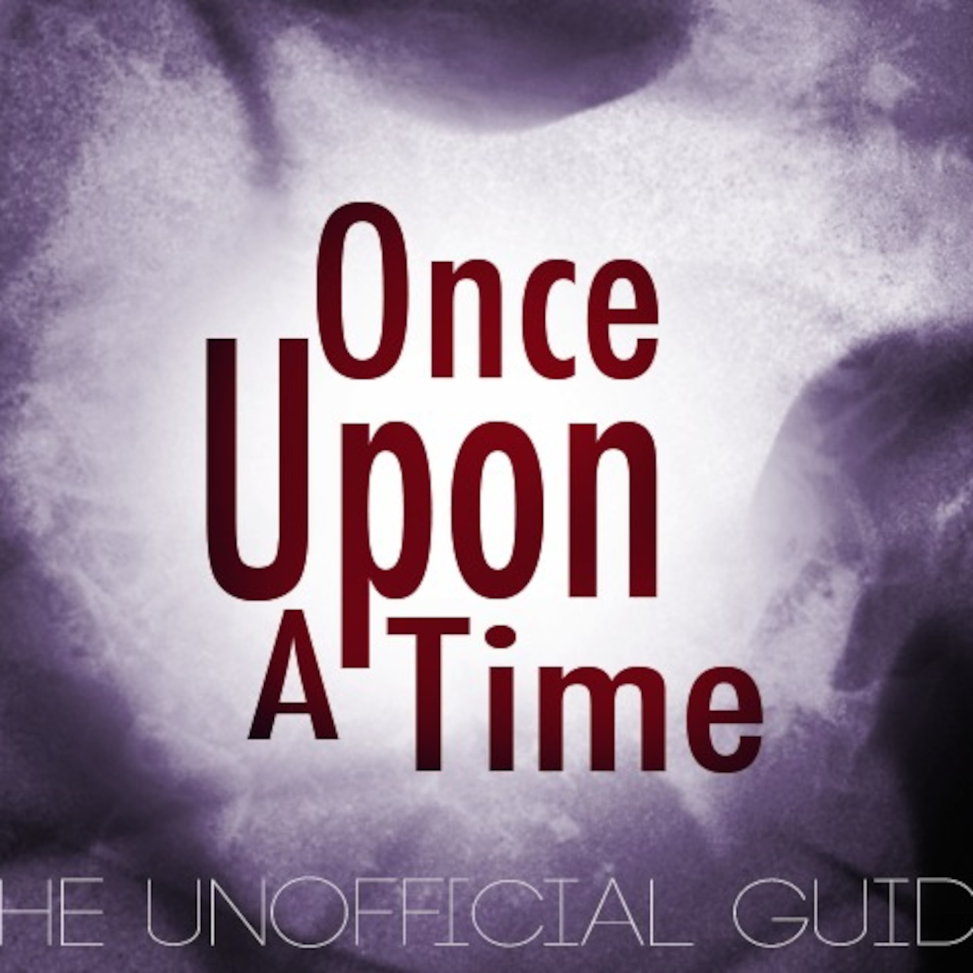 Once Upon A Time: The Unofficial Guide