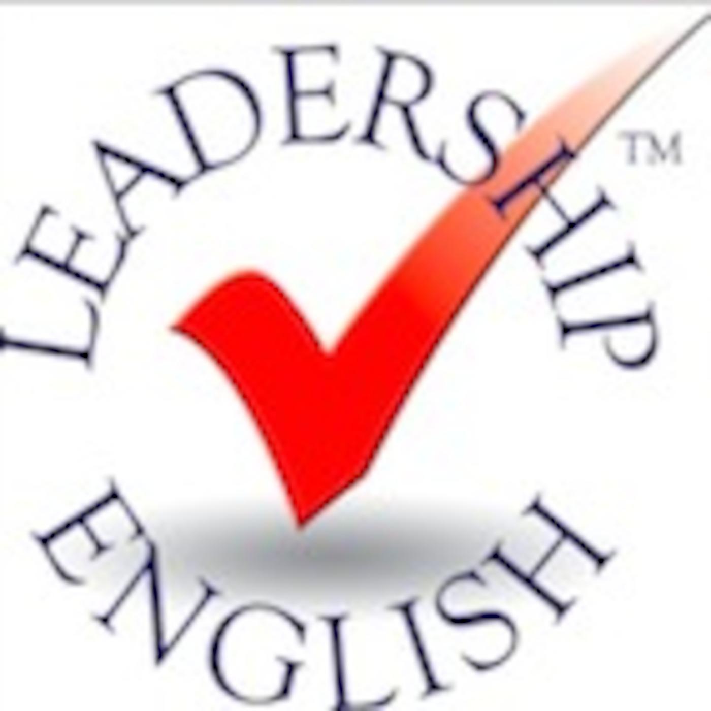 Leadership English: Accent Skills