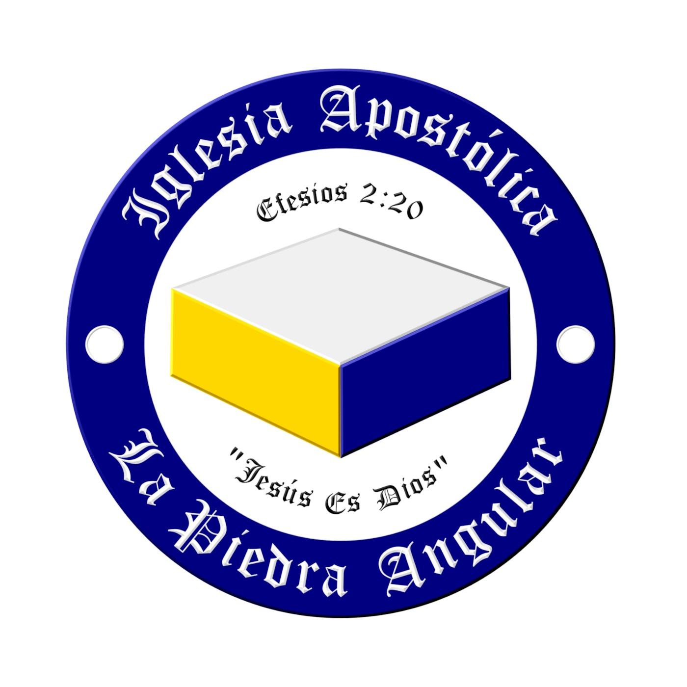 Iglesia Apostólica La Piedra Angular, Inc.