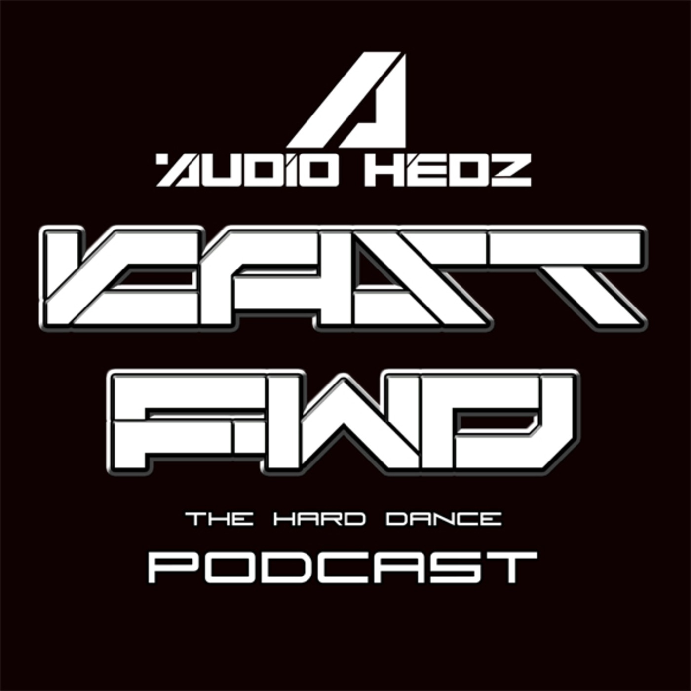 Audio Hedz Kast FWD