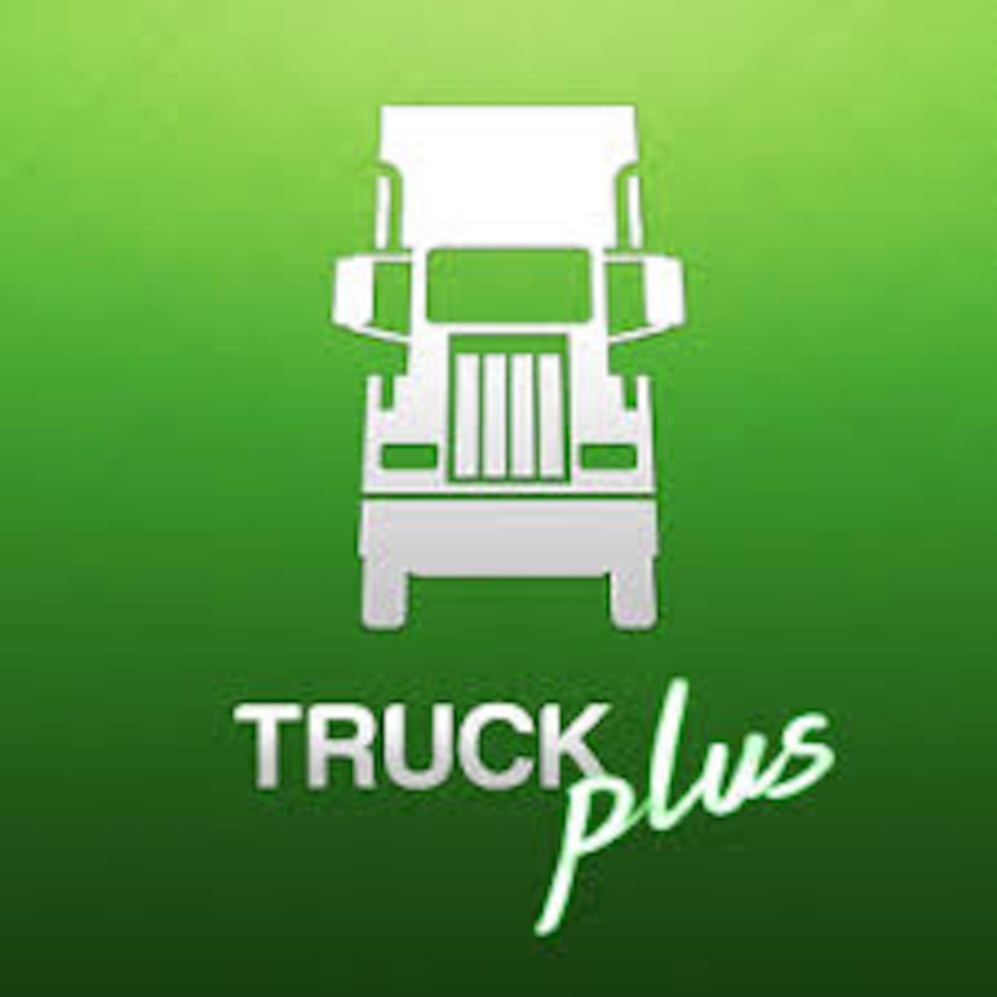 bp Truck Plus Big Rig Roadshow