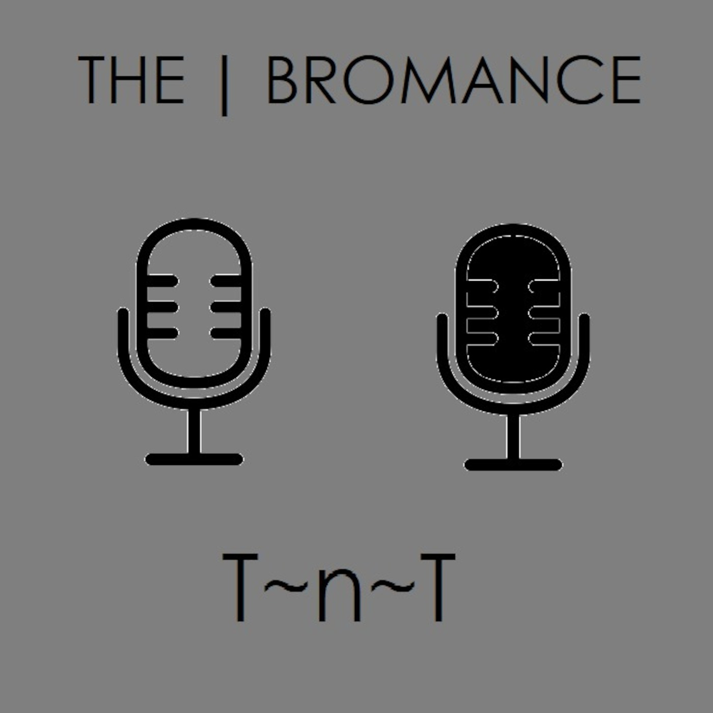 Episode 4 November Reviews The Bromance Movie Reviews podcast