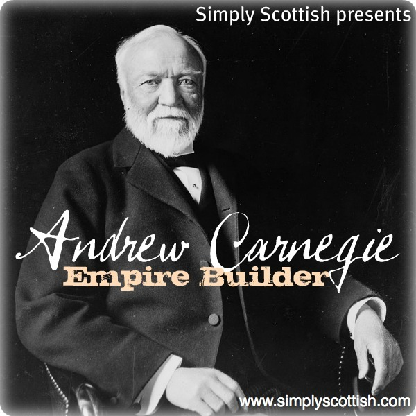 the life and contributions of andrew carnegie Learning objectives upon completion of this lesson, students will be able to: summarize the life, work and philanthropy of andrew carnegie  list key public contributions made possible by andrew carnegie.
