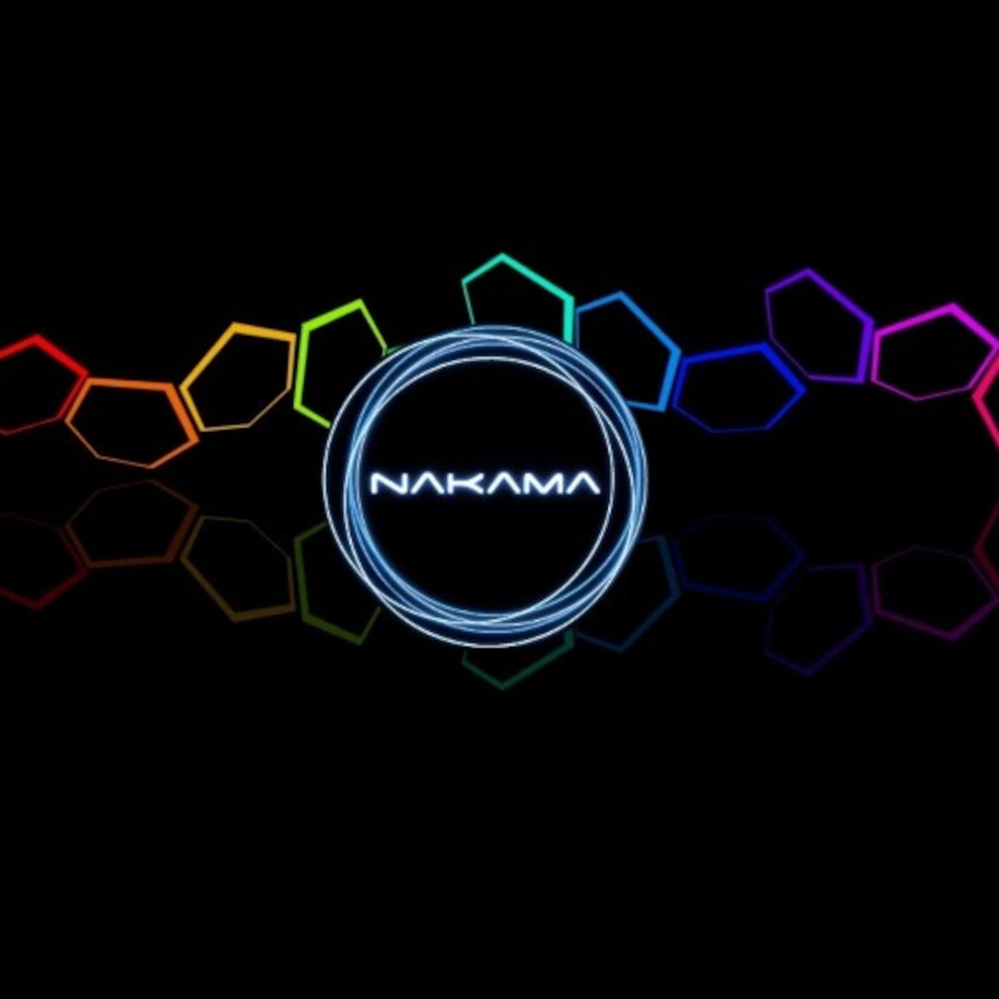 Nakama Cast