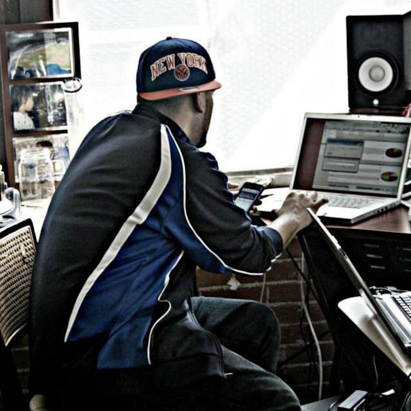 Artz Tha Reelz Podcast (Compton,CA)