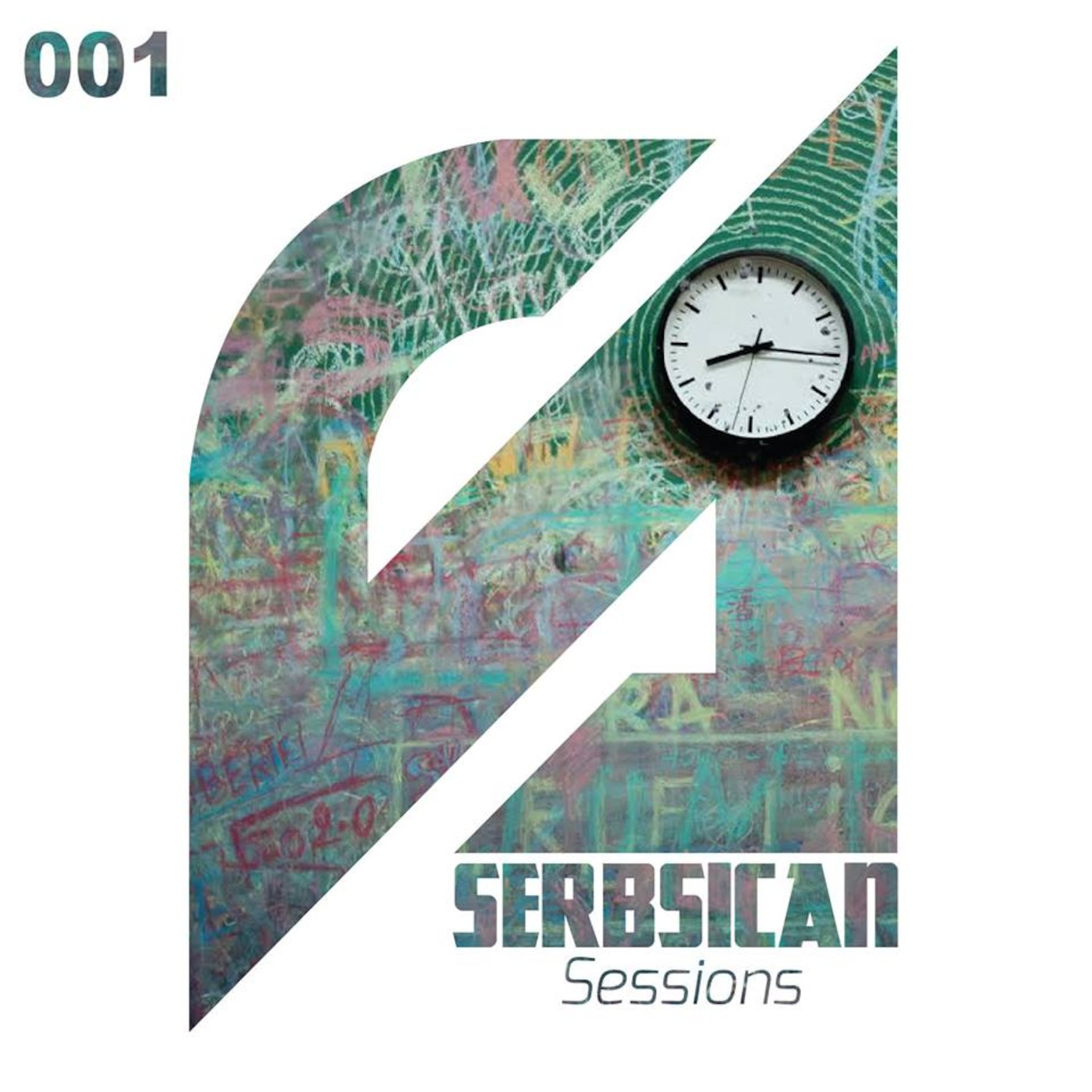 Serbsican Sessions