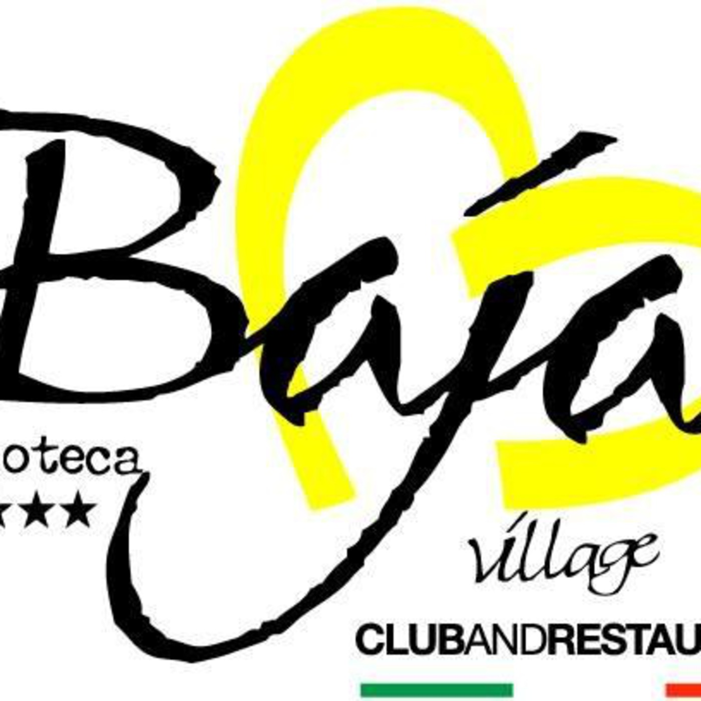 Baja Village 2013