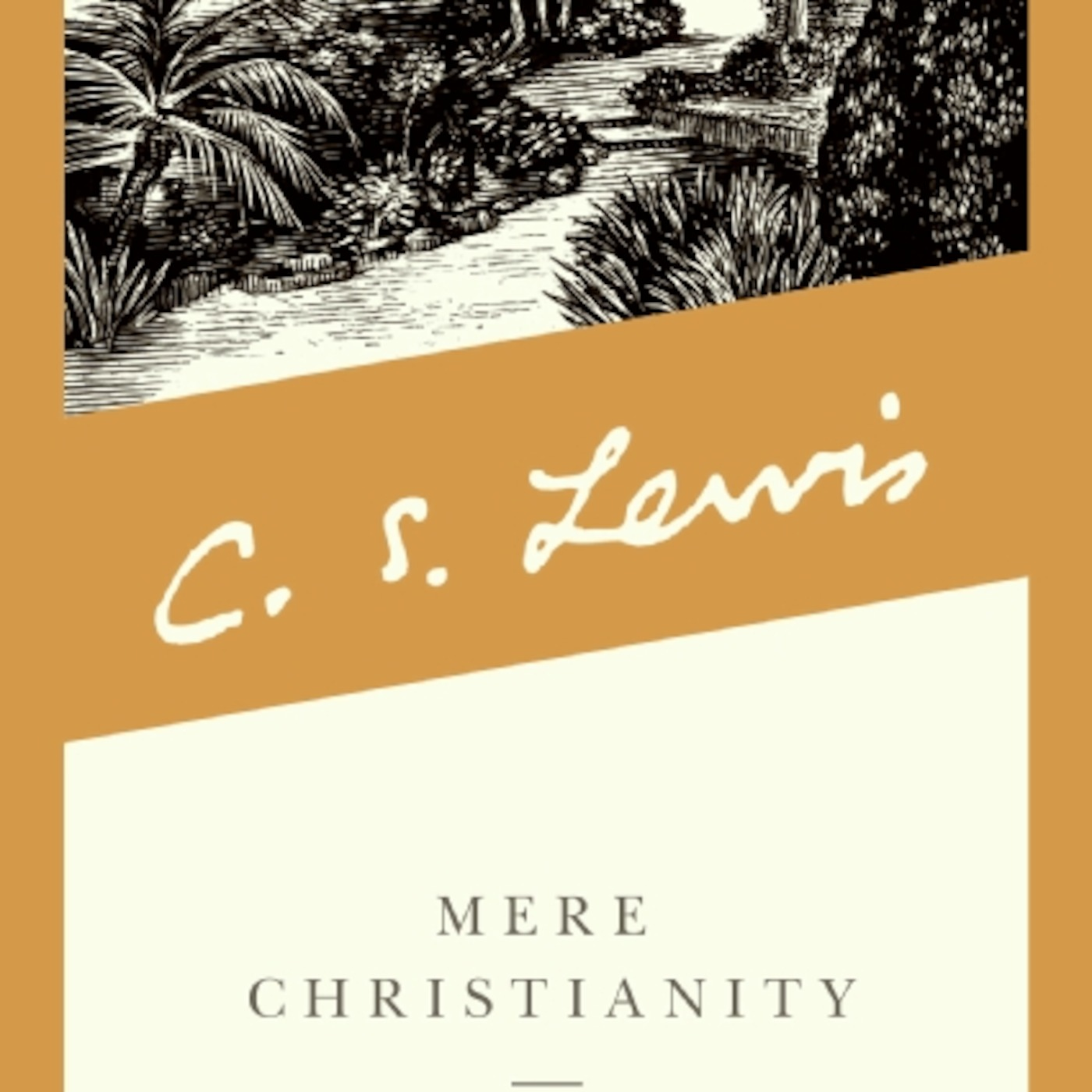the law of nature in mere christianity by cs lewis