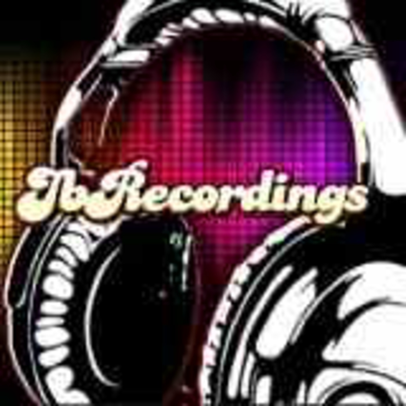 JB Recordings Podcast