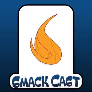 SmackCast