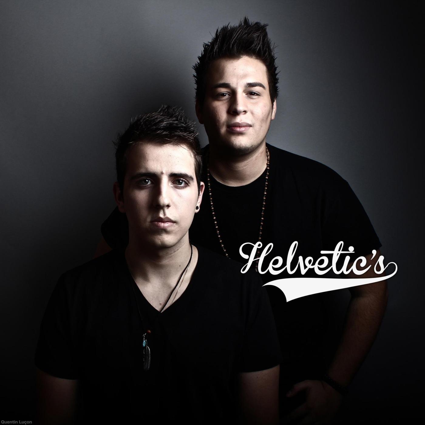 Helvetic's