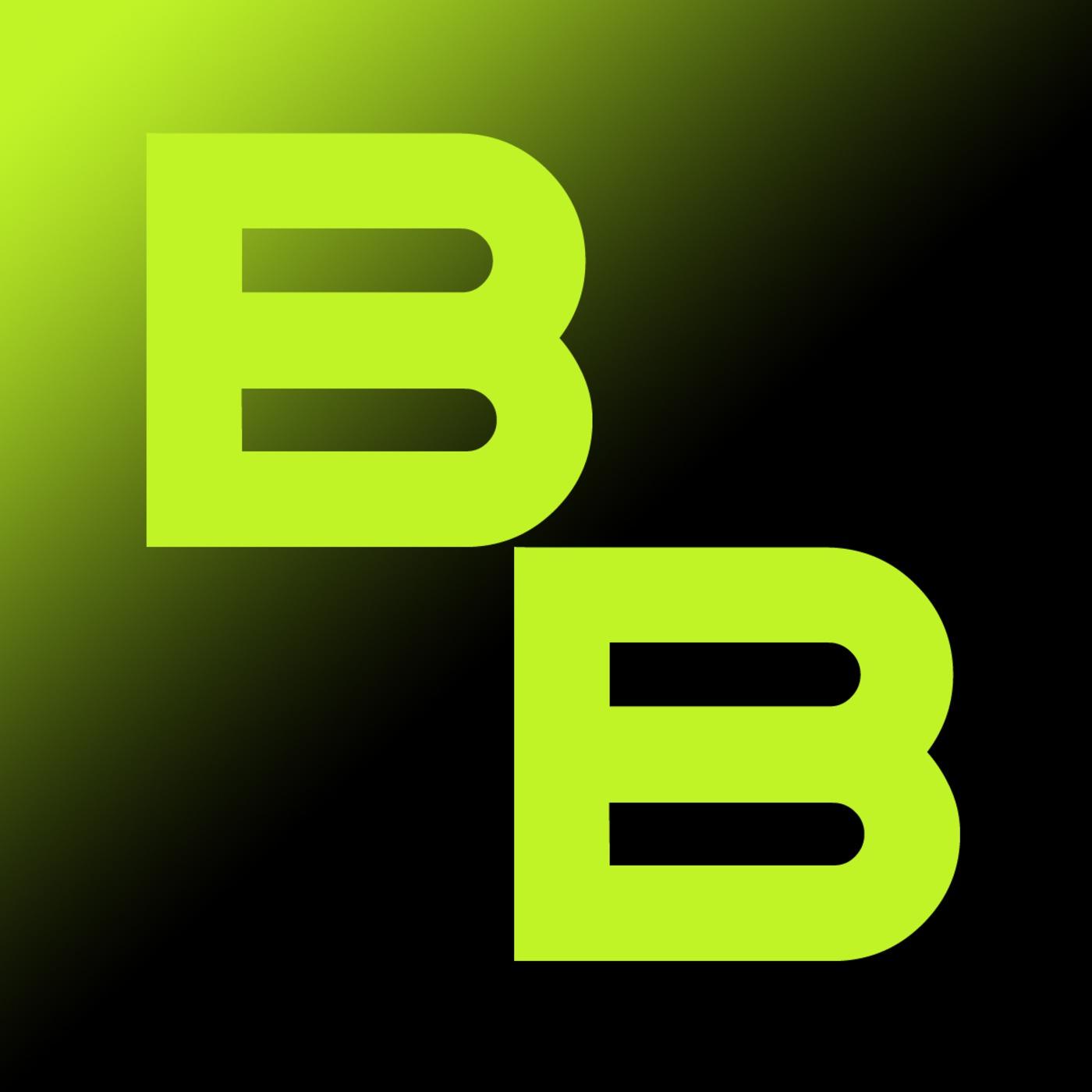 BnBTechTalk