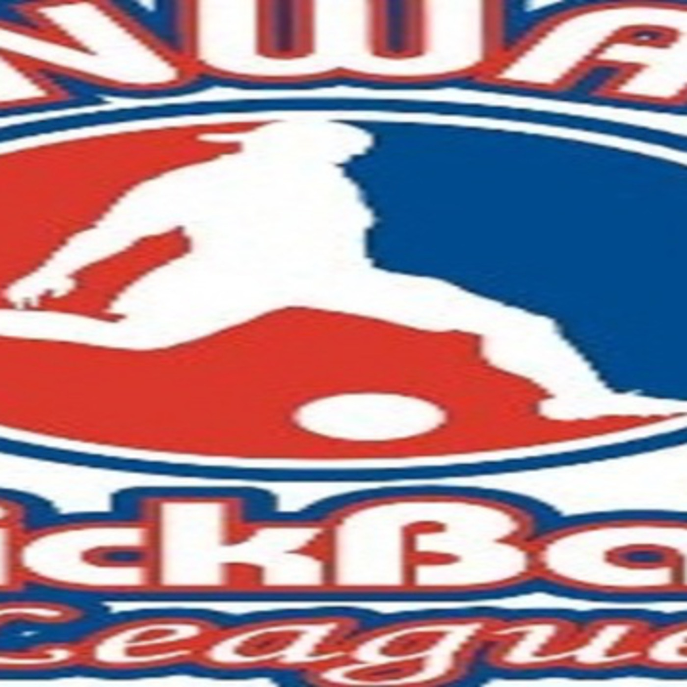 NWA KICKBALL LEAGUE's Podcast