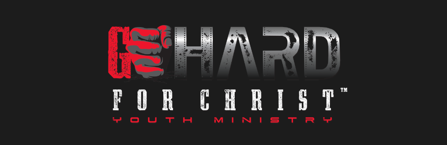 Go Hard for Christ Podcast | Free Podcasts | Podomatic