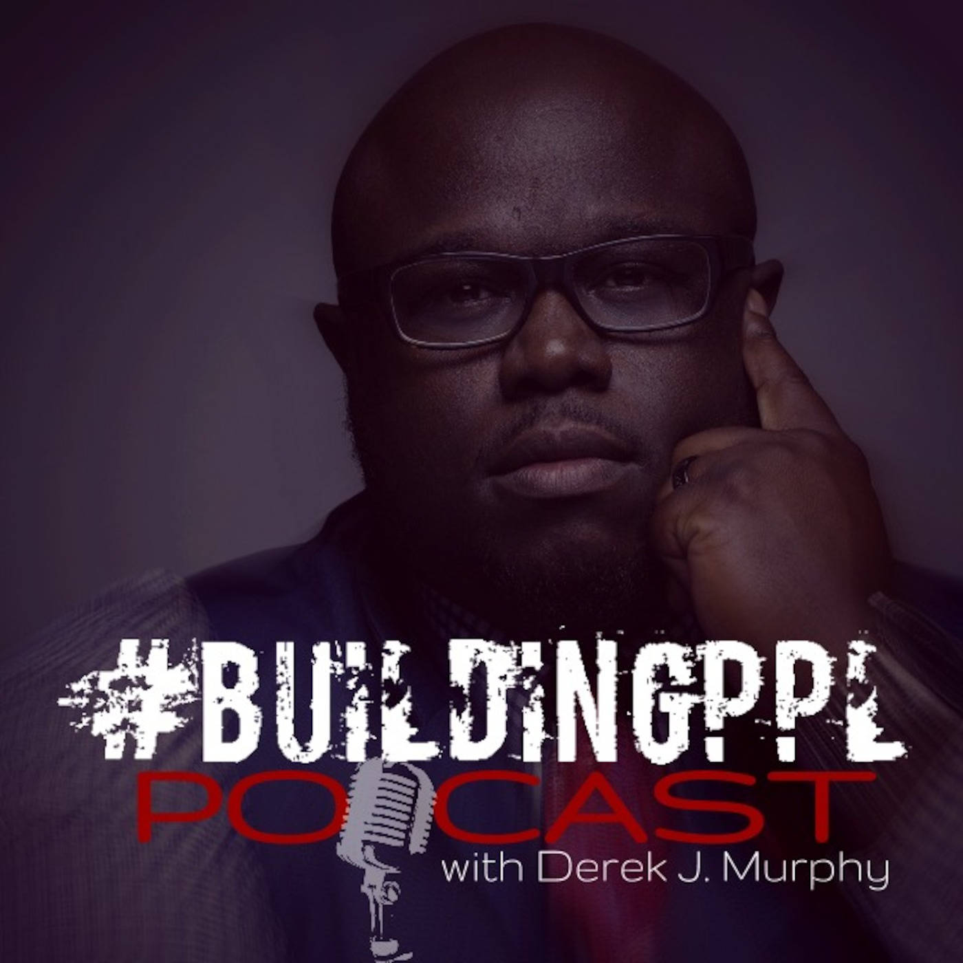 Building People Podcast